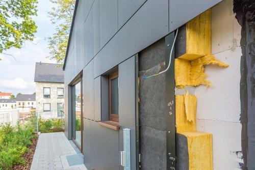 aislamiento termico fachada