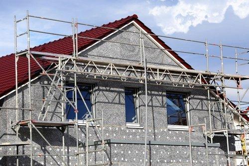 aislamiento termico fachadas madrid
