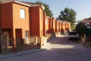 rehabilitacion edificios madrid