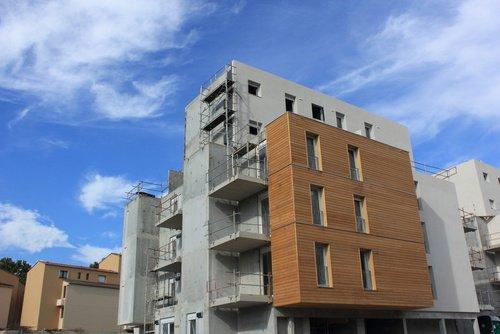 revestimiento fachadas madrid