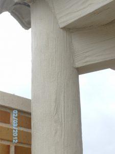 tematizacion fachada madrid