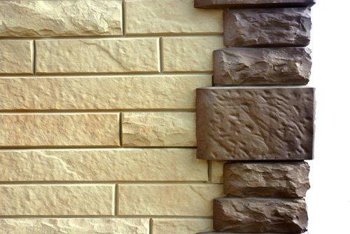 tematizacion fachadas madrid